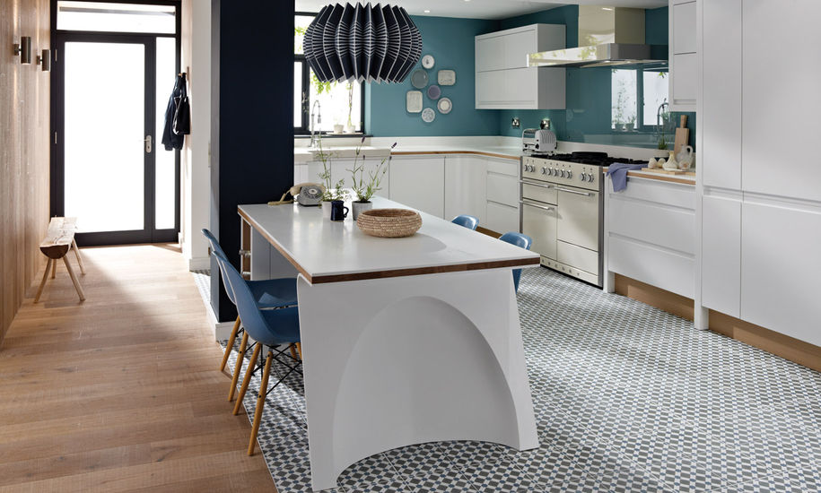 second nature t and s bespoke kitchens