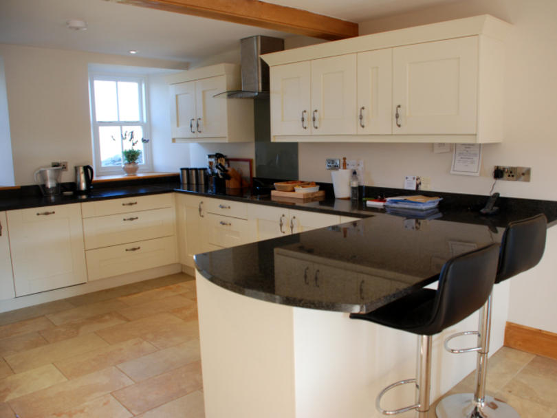 project 3 t and s bespoke kitchens