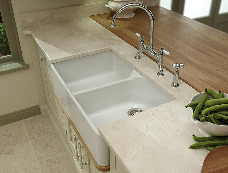 worktops t and s bespoke kitchens