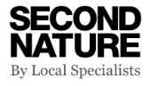 T and S Bespoke Kitchens working with Second Nature